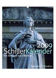 SchillerKalender