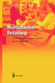 Multichannel-Retailing