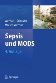 Sepsis und MODS