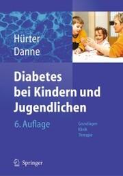 Diabetes bei Kindern und Jugendlichen