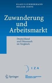 Zuwanderung und Arbeitsmarkt