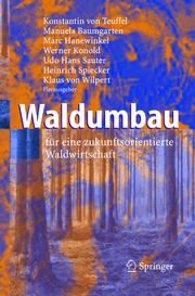 Waldumbau