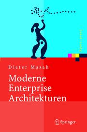 Moderne Enterprise Architekturen