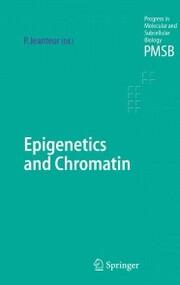 Epigenetics and Chromatin