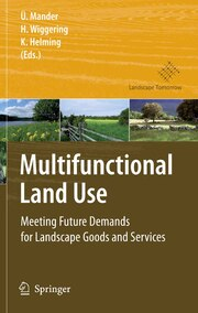Multifunctional Land Use