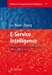 E-Service Intelligence