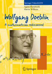 Wolfgang Doeblin