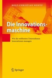 Die Innovationsmaschine