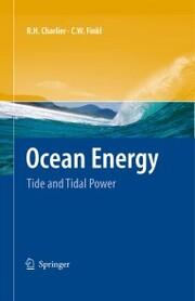 Ocean Energy