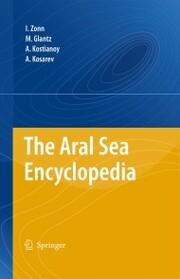 The Aral Sea Encyclopedia
