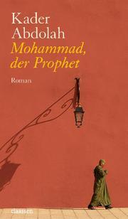 Mohammad, der Prophet