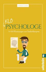 Klo-Psychologe