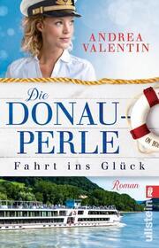 Die Donauperle