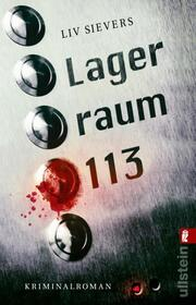 Lagerraum 113