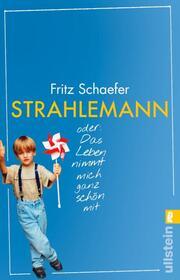 Strahlemann