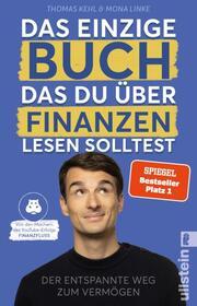 Das einzige Buch, das Du über Finanzen lesen solltest