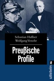 Preußische Profile