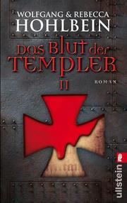 Das Blut der Templer II