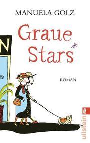 Graue Stars