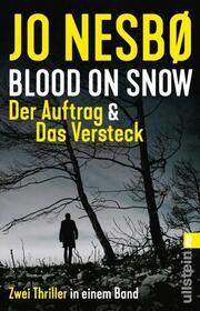 Blood on Snow - Der Auftrag & Das Versteck