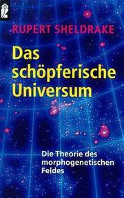 Das schöpferische Universum