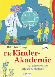 Die Kinder-Akademie