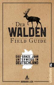 Der WALDEN Field Guide