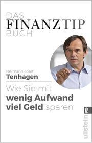 Das Finanztip-Buch