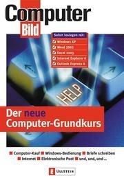 Der neue Computer-Grundkurs