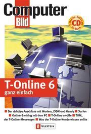 T-Online 6 ganz einfach