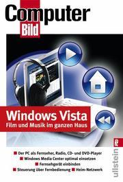 Windows Vista Film und Musik im ganzen Haus