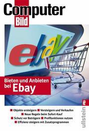 Bieten und Anbieten bei Ebay