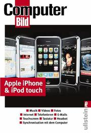 Apple iPhone & iPod touch