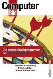 Die besten Gratisprogramme bei computerbild.de