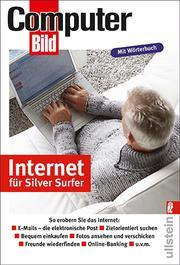 Internet für Silver-Surfer