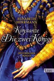 Konstanze - Die zwei Könige