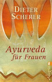 Ayurveda für Frauen