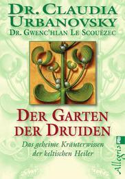 Der Garten der Druiden