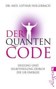 Der Quanten-Code