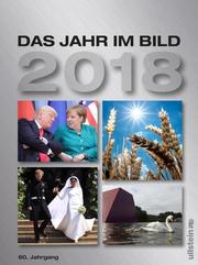 Das Jahr im Bild 2018