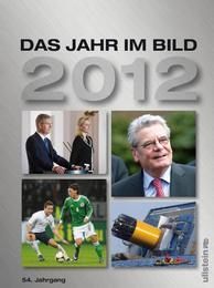 Das Jahr im Bild 2012