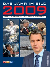 Das Jahr im Bild 2009
