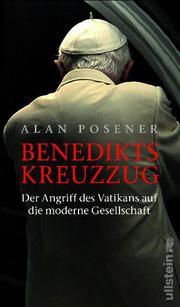 Benedikts Kreuzzug
