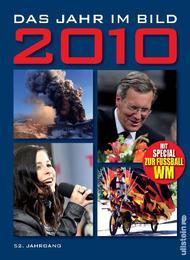 Das Jahr im Bild 2010