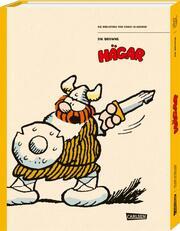 Hägar, der Schreckliche