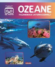 Ozeane - Cover