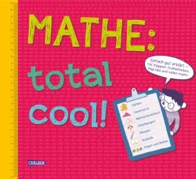 Mathe: total cool