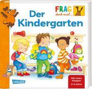 Der Kindergarten