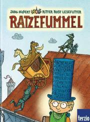 Ritter Rost: Ratzefummel