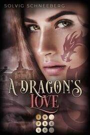 A Dragon's Love